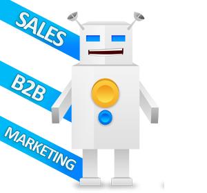 Печеливши стратегии за електронна търговия