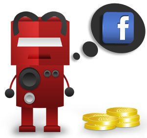 22 начина как да оптимизираме бизнес страницата си във FACEBOOK