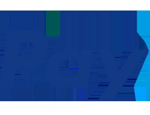 Какво представлява PayPal