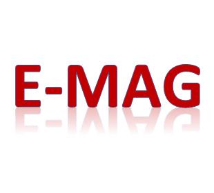 Emag Електронен Магазин