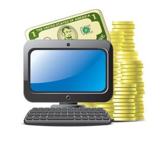 Цена за изработка на електронен магазин
