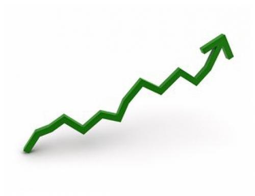 Очакванията за продажбите на онлайн магазините през 2014