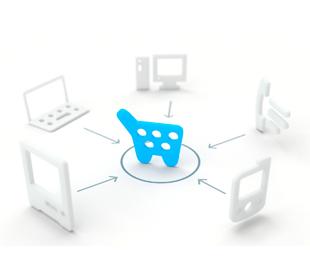 Безплатен онлайн магазин