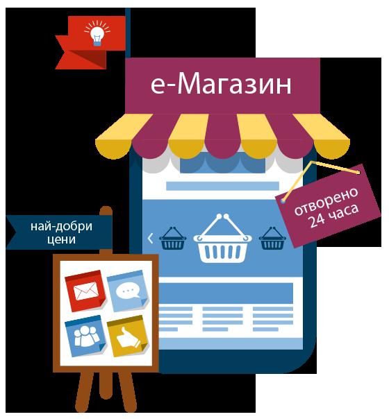 И още маркетинг функционалности за онлайн магазина ви