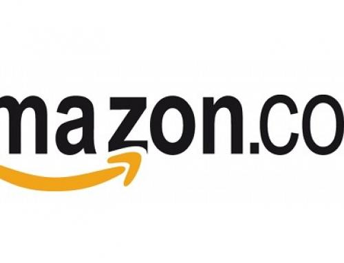 История и развитие на Amazon