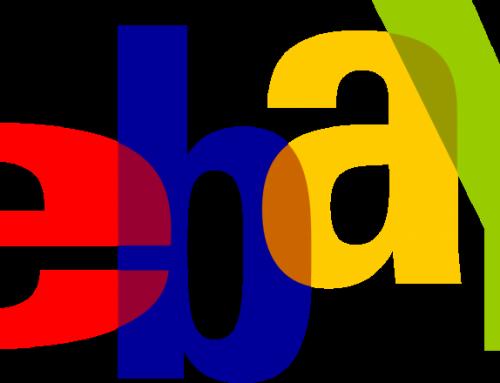 Какво е eBay?