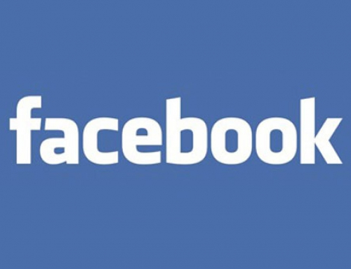 Как да увеличите продажбите с Facebook