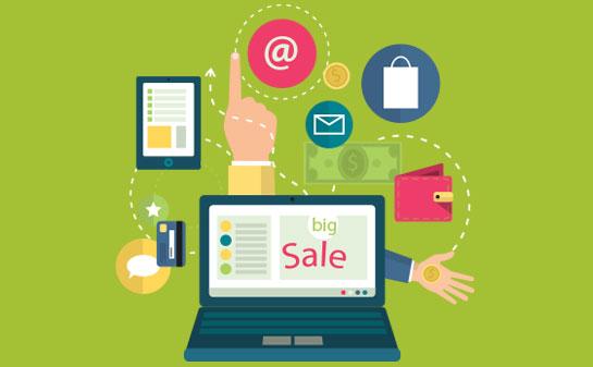 Кодовете за отстъпка – успешна техника да увеличите продажбите си