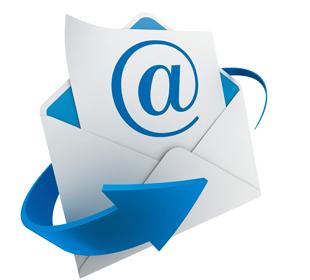 Поща върху Вашия домейн