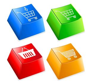Изработка на онлайн магазин бързо и лесно