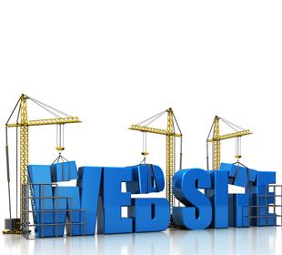Създаване на Сайт